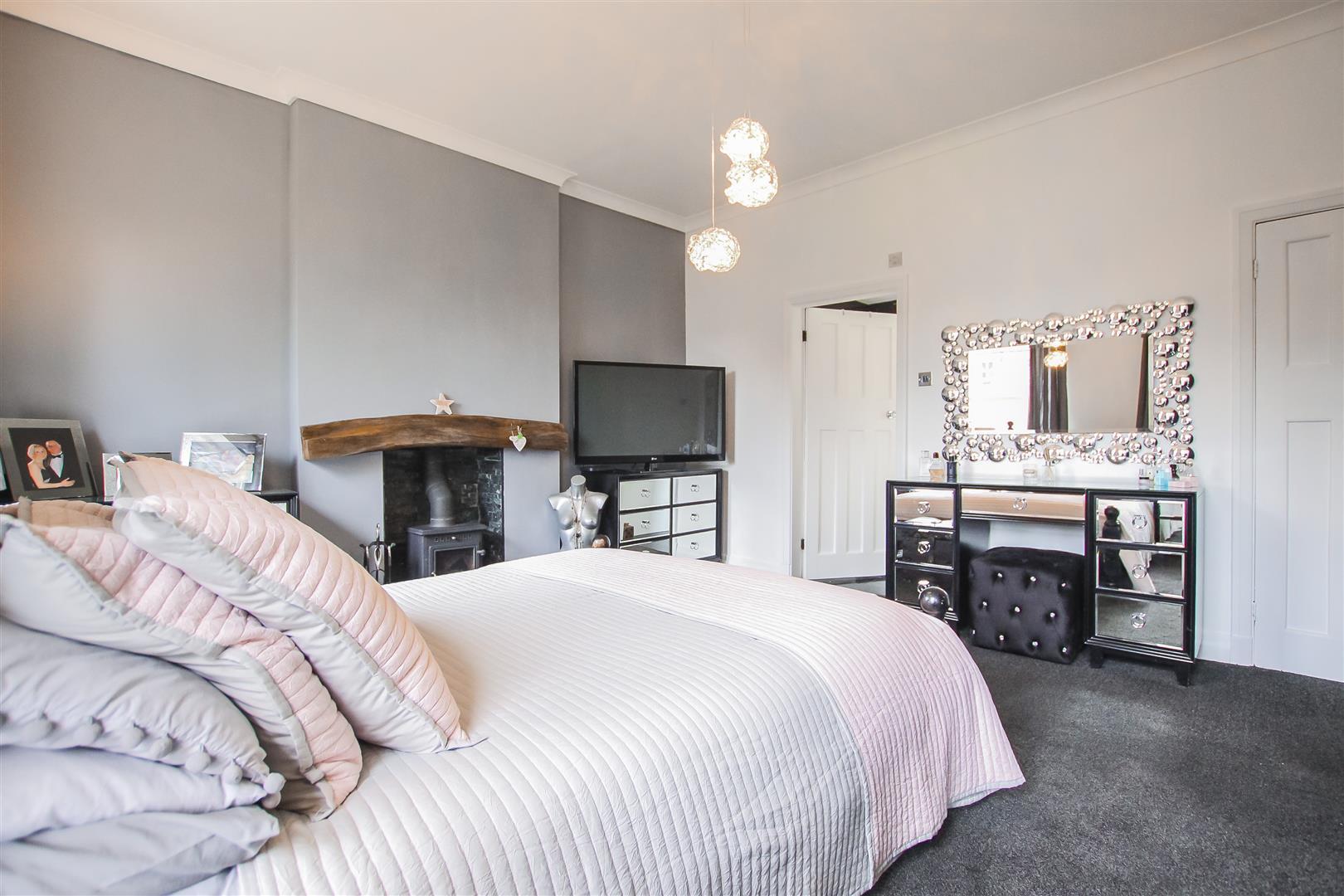 4 Bedroom Detached House For Sale - Image 67